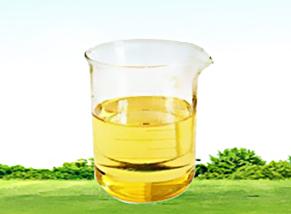 輕質循環油