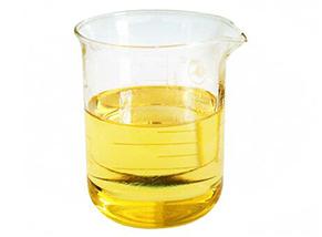 加氫催化柴油